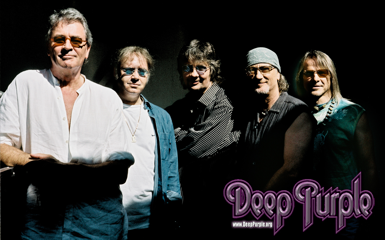 DP-Wallpaper-deep-purple-1073664_1280_800